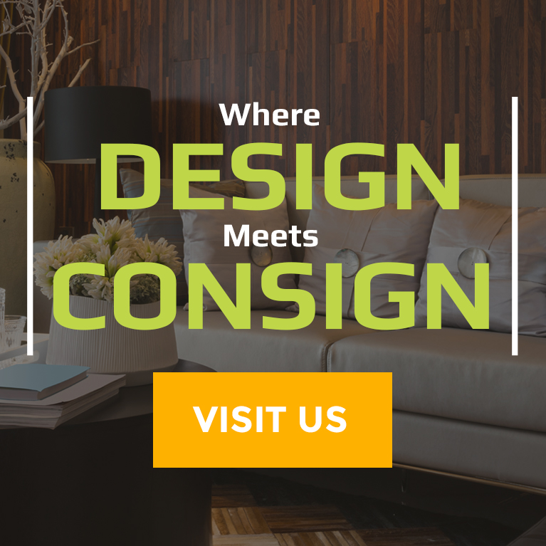Where Consign Meets Design Mobile Slider