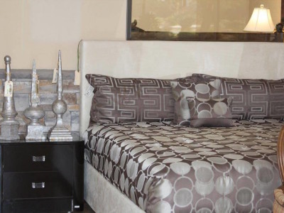 Consignment Bedroom Furniture for Sale