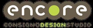 Encore Consign Logo