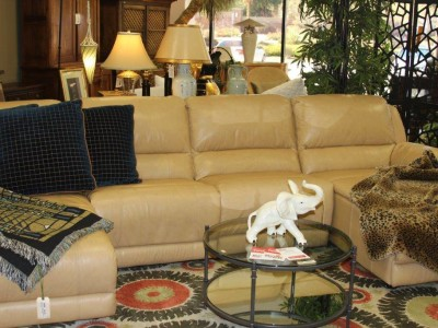 Living Room Furniture For Sale in La Quinta