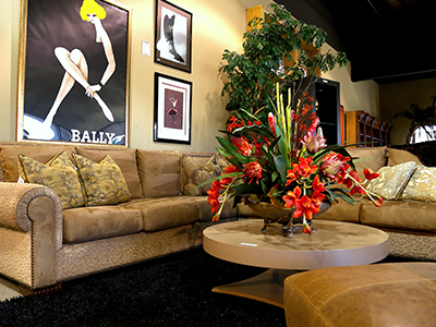 New Living Room Furniture Sets At Encore