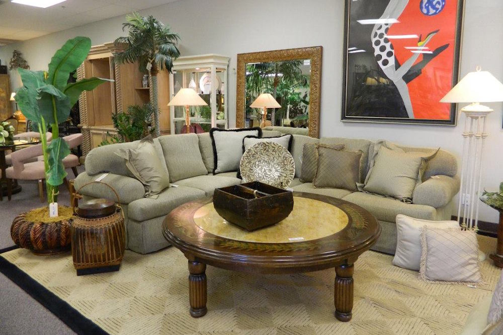 living room furniture for sale consignment living room furniture for 1 encore 18114