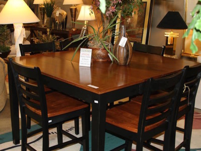 Dining Room Table on Sale