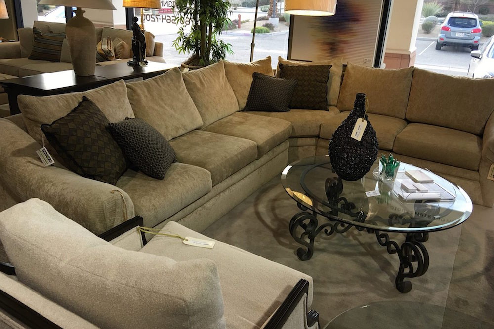 with sectionals brown heights room sale captivating leather elegant couches for on cheap go rooms or sectional living to