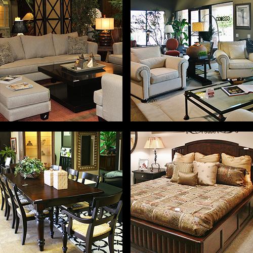 Designer Consignment Furniture And Interiors ~ Interior designers encore consign design studio